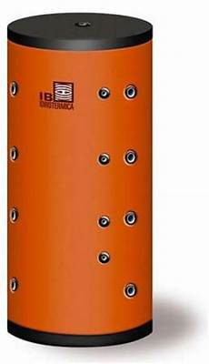 speicher für heizung und warmwasser puffer speicher boiler in allen gr 246 223 en und ausf 252 hrungen