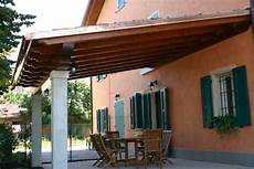 tettoie per finestre tettoia legno e vetro ha01 187 regardsdefemmes
