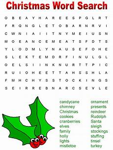 1000 images about christmas word search pinterest kids puzzles christmas worksheets and