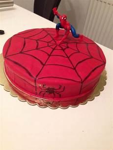 Zoes Zauberschrank Malvorlagen Cake Torte Kuchen Kindertorte Kuchen