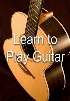 learning to play the guitar 34 best guitars u can learn images on guitar chords guitar chord chart and