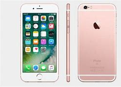Image result for What are the advantages of using iPhone 6S?
