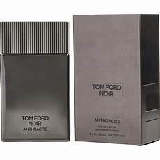 tom ford noir anthracite eau de parfum fragrancenet 174