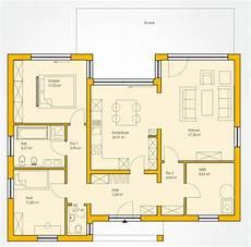 grundriss bungalow modern die besten 25 grundriss bungalow ideen auf