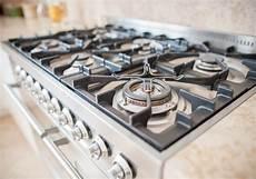 piani cottura elettrici da incasso mobili lavelli piani cottura incasso professionali