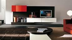modern tv wall units modern living room wall units youtube modern tv wall units modern living room wall units 2017 youtube