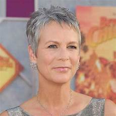 pixie haircuts for over 50 20 pixie haircuts for women over 50 short hairstyles