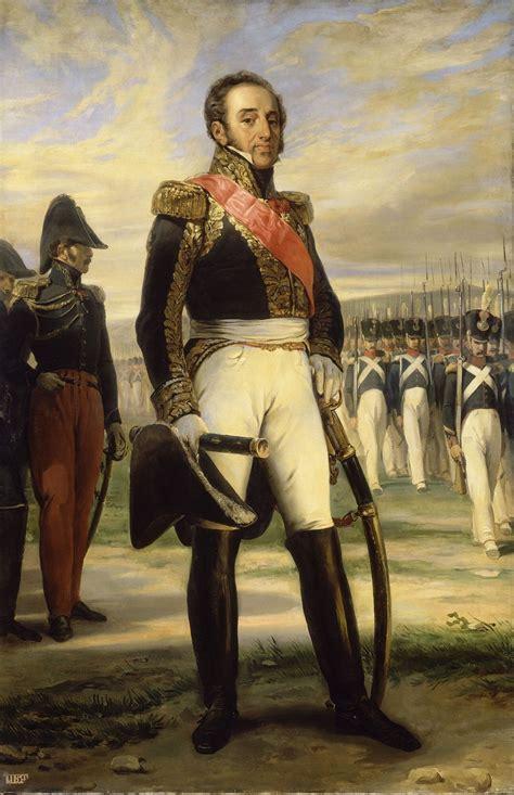 Gerard Bernadotte
