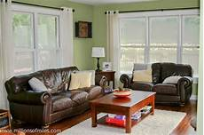 paint sherwin williams wheatgrass for the home pinterest paint and spaces