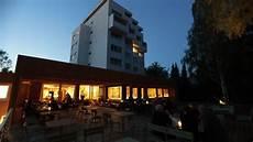 family haus mellrichstadt bio hotel sturm garten spa mellrichstadt