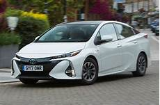 Prius In - toyota prius in term review six months with the