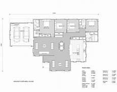 petit soleil house plan sun house plan in waikato nexus homes