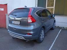Honda Cr V Gebraucht - honda cr v pkw amtl kennz rw si 50 fahrzeug ident nr