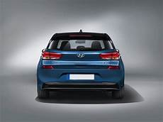 Hyundai I30 Konfigurator Und Preisliste 2019 Drivek