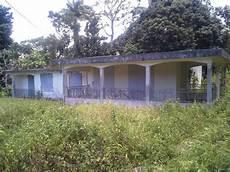 appartement a vendre guadeloupe petit bourg maison p4 385 200 ventes maison