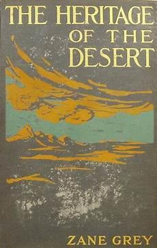 forex books zane lrey rough edges forgotten books the heritage of the desert