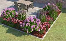 Klassische Beete Wir Haben Die Passenden Ideen Garten