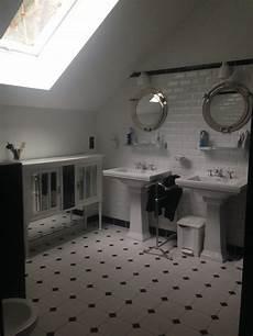 salle de bain style d 233 co par poppin wood homify