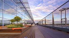 car to go frankfurt these airports amazing outdoor spaces