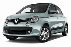Twingo Neuve Prix Renault Twingo Iii Zen Neuve 224 Prix D Achat Moins Cher