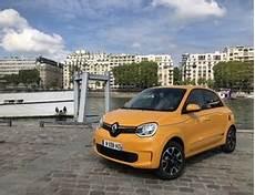 Fiche Technique Renault Twingo 3 Iii 0 9 Tce 90 Energy Sl