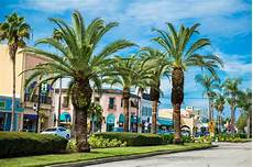 Downtown Venice Fl by The Area Inn At The Venice Fl