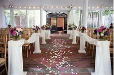 17 best images about wedding balloon column ideas on pinterest receptions wedding and columns