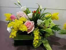 fiori per festa della donna consegna fiori e mimosa a imola per festa della donna