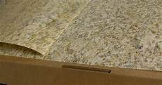 earth anatomy takes pre orders for 1mm 2mm thin panel granite from oem and product