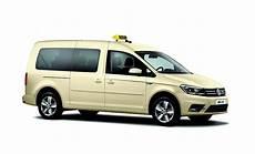vw caddy innenmaße vw nutzfahrzeuge bietet e caddy und e caravelle abt autogazette de