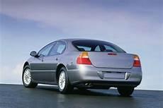 chrysler 300m specs photos 1998 1999 2000 2001 2002 2003 2004 autoevolution