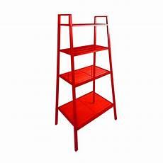 Ikea Lerberg Shelf Unit Below Srp