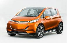 2020 chevy bolt ev colors release date changes interior