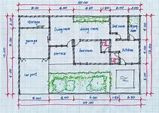 little house on the prairie house floor plans little house plans little house on the prairie house plans