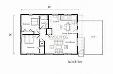 post and beam carriage house plans carriage house t01085 floor plan timberpeg post and