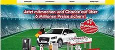 Netto Gewinnspiel Auto - auto gewinnspiel audi q2 netto weltmeister rubbellos
