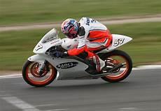 honda rs125 gp bike sport and race bikes honda motorcycle bike