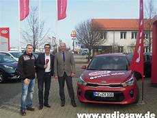 autohaus konrad halberstadt fotos mega ei 2017 radio saw