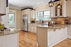 Kitchen Design New Ideas by New Kitchen Kitchen Design Newconstruction New