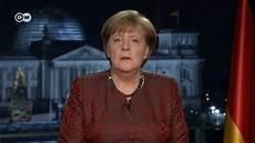 merkel scheidungsgerüchte 2017 angela merkel 2018 new year s speech subtitles