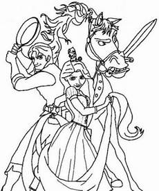 get this disney princess rapunzel coloring pages tx523b