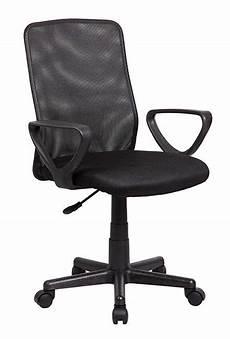 computer stuhl executive computer stuhl design b 252 rostuhl stuhl design