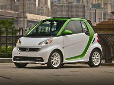 2015 Smart Fortwo Electric Drive Price Photos Reviews