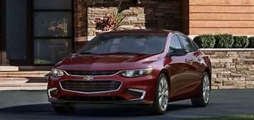 2020 Chevy Malibu Hybrid  Chevrolet Cars Review Release