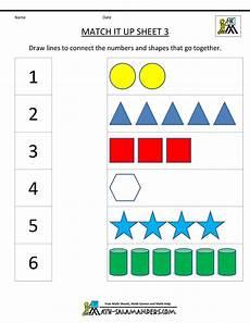 math worksheets for kindergarten free 15612 math worksheets kindergarten