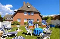 Hotel Pidder Lyng In Norddorf Ihr Pers 246 Nlich