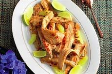 cardi in cucina ricetta cardi rosolati con salsa al prezzemolo la cucina