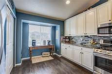 how much does interior painting a room cost wright
