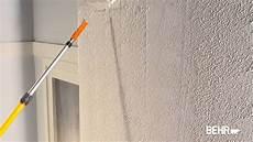 enduit pour peinture peinture behr comment faire la peinture textur 233 e la