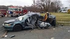 no seatbelts car crash compilation dashcam